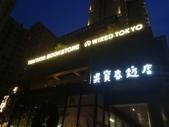 2018-07-15 蔦屋書店&吳寶春:IMG_002.jpg