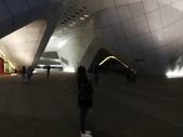 2018-03-28 南京青奧中心&南京眼~散步去:IMG_20180328_195822.jpg