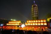 2018-08-19 南京大報恩寺&報恩盛典:DSC05497.JPG