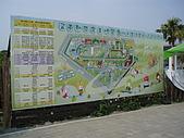 2008屏東熱帶農業博覽會:P3010096.JPG