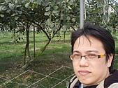 2008屏東熱帶農業博覽會:P3010104.JPG