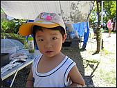 東眼山楓田農莊:IMG_0226.jpg