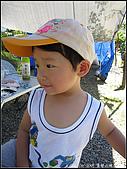 東眼山楓田農莊:IMG_0230.jpg