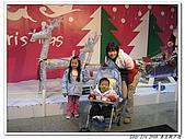 東京七日遊2008.12.4:IMG_3712.jpg