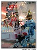 東京七日遊2008.12.4:IMG_3722.jpg