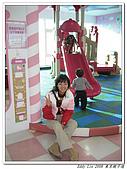 東京七日遊2008.12.4:IMG_3726.jpg