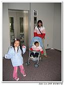 東京七日遊2008.12.4:IMG_3736.jpg