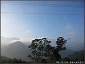 東眼山楓田農莊:IMG_0213.jpg