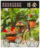 早安/晚安/鈴蘭小語 原創圖片:2018-03-09-15-18-52.jpg