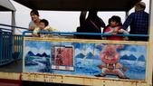 溪湖 - 糖廠鐵路文化節:IMG_20141116_162741.jpg