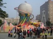 2013元宵靈蛇護台灣( 台中文心森林公園 ):101_8942.JPG