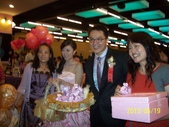 珠妹子參加許蕭兩府結婚典禮 (俊毅vs怡文):101_9321.JPG