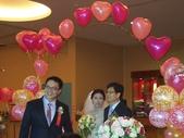 珠妹子參加許蕭兩府結婚典禮 (俊毅vs怡文):101_9306.JPG