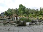 南投 - 中台禪寺:CIMG0934.JPG
