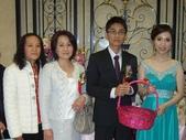 珠妹子參加葉金生(范瑞珍)兒子結婚典禮:101_9173.JPG