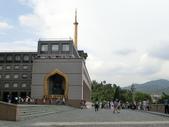 南投 - 中台禪寺:CIMG0929.JPG