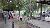 溪湖 - 糖廠鐵路文化節:IMG_20141116_160455.jpg