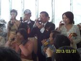 珠妹子參加葉金生(范瑞珍)兒子結婚典禮:101_9174.JPG