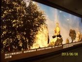 佛光山~ 佛陀紀念館:佛光山佛陀紀念館 , 世界最高108公尺銅鑄大佛. 006.jpg