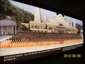 佛光山~ 佛陀紀念館:佛光山佛陀紀念館 , 菩提廣場 ( 萬人照相台) 007.jpg