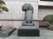 南投 - 中台禪寺:CIMG0901.JPG
