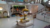雲林斗六 - 蜜蜂故事館:IMG_20140811_150144.jpg