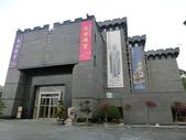 南投 - 中台禪寺:CIMG0943.JPG