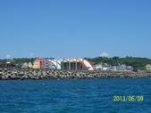 小琉球景點:小琉球景點 ( 碼頭 )  002.jpg