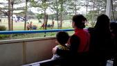 溪湖 - 糖廠鐵路文化節:IMG_20141116_160529.jpg