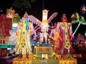 2014 台灣燈會 在南投:2014 台灣燈會 在南投 014.jpg