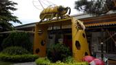 雲林斗六 - 蜜蜂故事館:IMG_20140811_151151.jpg