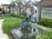 台南 - 安平巡禮:台南 - 安平巡禮 019.jpg