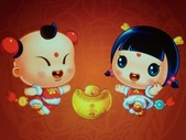 喜氣相片 ( 節日 ):新春喜氣照片 006.jpg