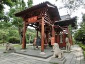 南投 - 中台禪寺:CIMG0914.JPG