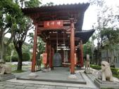 南投 - 中台禪寺:CIMG0915.JPG