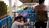 溪湖 - 糖廠鐵路文化節:IMG_20141116_163657.jpg