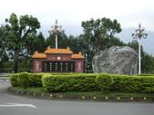 南投 - 中台禪寺:CIMG0921.JPG