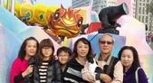 2013元宵靈蛇護台灣( 台中文心森林公園 ):101_8941.JPG
