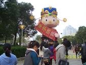 2013元宵靈蛇護台灣( 台中文心森林公園 ):101_8960.JPG