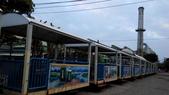 溪湖 - 糖廠鐵路文化節:IMG_20141116_170103.jpg
