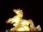 2014 台灣燈會 在南投:2014 台灣燈會 在南投 004.jpg