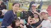 *My Family*:2020.04.03-公園野餐.jpg