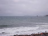 北海岸:DSCI1563.JPG