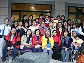家族聚餐:DSC04171.jpg