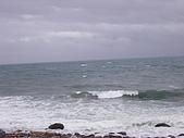 北海岸:DSCI1565.JPG