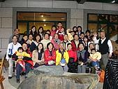 家族聚餐:DSC04172.jpg
