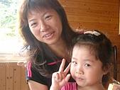 家族聚餐:97家族聚餐 (2).JPG
