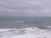 北海岸:DSCI1566.JPG