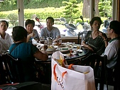 家族聚餐:97家族聚餐 (1).JPG