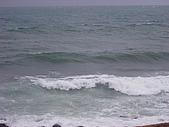 北海岸:DSCI1568.JPG